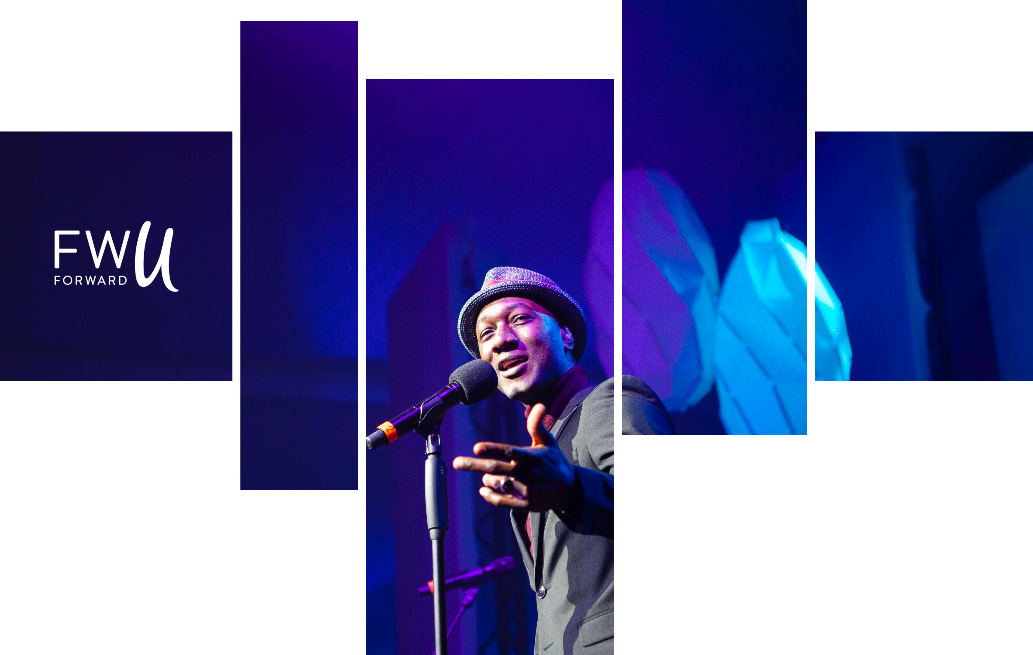 aloe blacc header