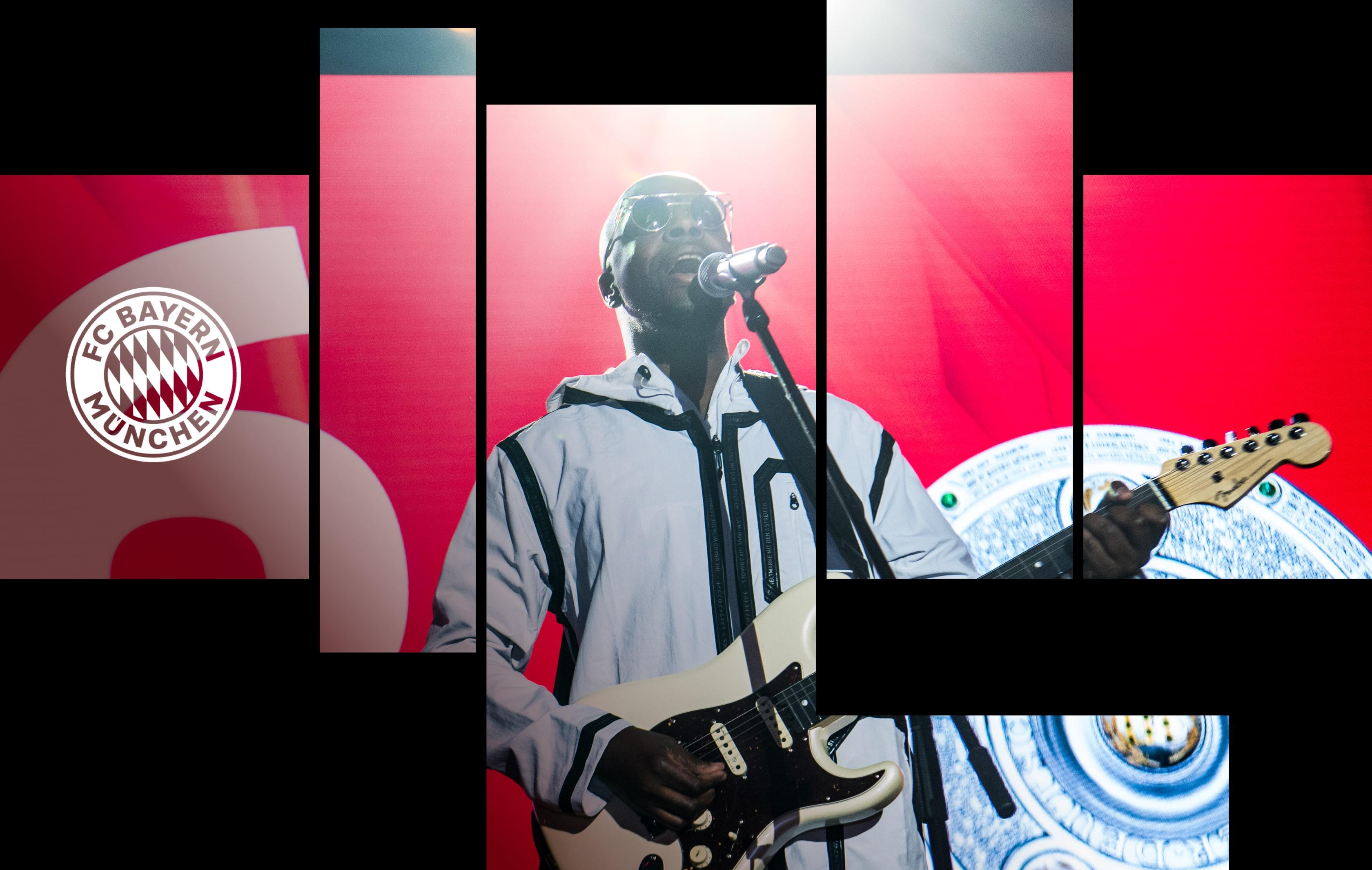 Wyclef jean header-min